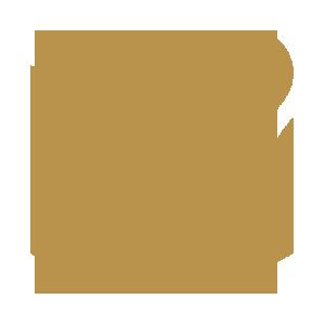 mapa-siedziba-kancelarii