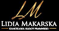 Kancelaria Prawna Lidia Makarska Bydgoszcz