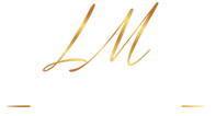 Kancelaria Prawna Lidia Makarska Bydgoszcz Toruń