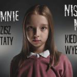 Alienacja rodzicielska. Kampania RPD