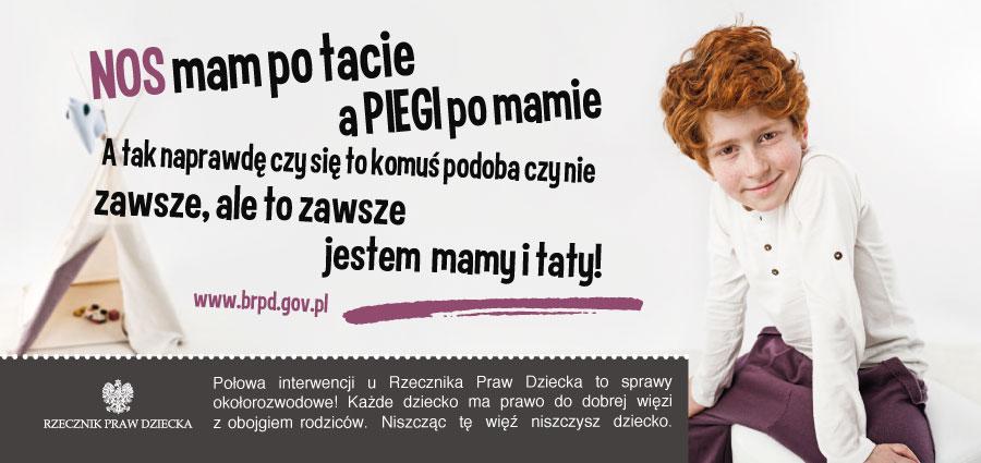Kampania RPD