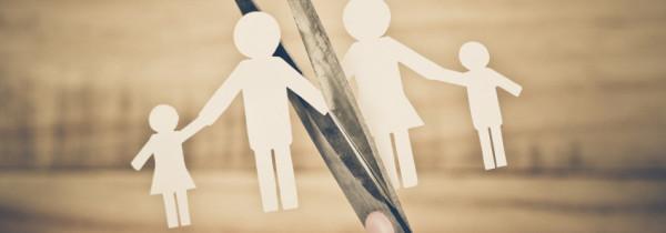 Przesłanki rozwodowe