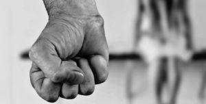 Przemoc w rodzinie. Nowelizacja. Szkolenie