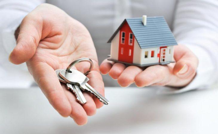 Mieszkanie w spadku bez podatku