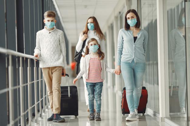 rozporządzenie ministra zdrowia w dobie koronawirusa