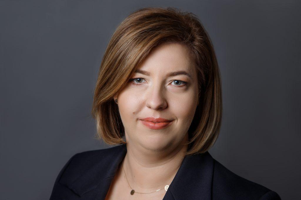 radca prawny Lidia Makarska